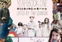 New Teen Books- December 2012 / by Bernards Township Library