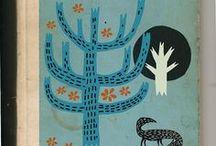 books / by Lori Weitzel