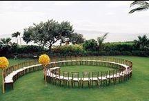wedding / by Lori Weitzel