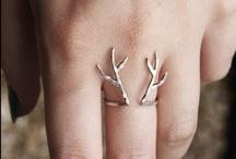 antlers away / antlers , deer , moose, rack, art / by Lori Weitzel