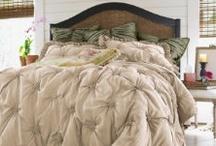 {Home} Master Bedroom / by Patricia McKelvy