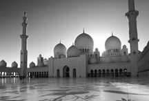 Pinned #InAbuDhabi / Welcome to Visit Abu Dhabi's official repins board!  Capture your best images #InAbuDhabi and we'll share them with the world.  / by Visit Abu Dhabi