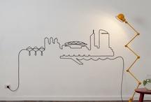 Creativity / by Sherry Hopkins
