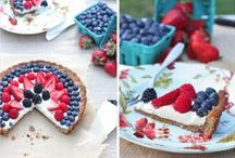 Holidays - 4th of July / by Karla Curry | GwendyLicious