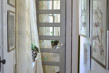 A-door-able / by Lori Garcia
