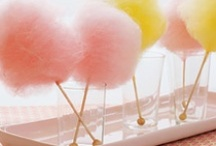 Swanky Hostess: Lets Party! / This is a mash-up of all different types of party ideas, since I love hosting parties of all kinds. From theme parties for children to sexy soirées, I'm putting all my ideas here! / by Abby