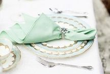 DRD | wedding details + tidbits  / … from planning to the reception.  / by Jessica