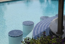 New Stuff for Pools / by Carecraft, Inc.