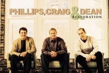 Phillips, Craig & Dean / by Debbie Brewer