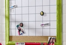 college life / this board is for college related items for my 3 daughters / by Tricia Shank @ Her Life Song