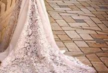 Wedding / by Mara Caskey