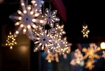 Holidays & Events / by Jessica Taylor