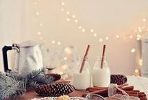 CULINARY DREAMS / Some recipes and foods we would love to try! / by WE ARE KNITTERS