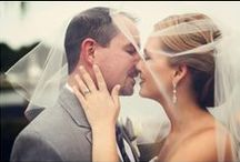 La Torretta Weddings / by La Torretta Lake Resort & Spa