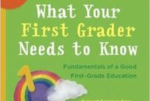 Classroom & Teaching Ideas / by Lori Susott