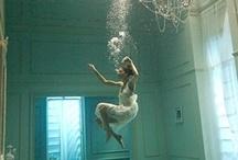 Beautiful / by Courtney Bradley