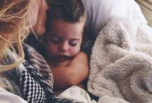   Baby   / by Tessa G.