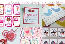 Printables / by Maryna Badenhorst