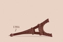 LoL / by Arielle Barels