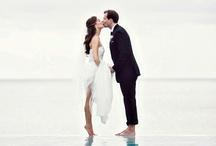 Gotta remember for my wedding / by Maranda Fulco