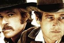 DSA Board Members Fave Movies / Favorite movies of Dallas Screenwriters Association Board Members  / by Dallas Screenwriters