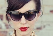 Fashion /   / by Delaney McKinley