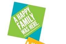 Happy Family Movement / by Jenny Sullivan Solar