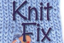 "Knit Patterns,Tutorials, & Misc / ""Properly practiced, knitting soothes the troubled spirit, and it doesn't hurt the untroubled spirit either.""  ― Elizabeth Zimmerman  I try really hard to make sure the links here work & I am sorry if one gets by me    / by Kim Hernandez"