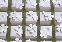 Wedding Favors and Welcome Bags / Looking for wedding favors? a gift for your wedding guests? or ideas for your welcome bags.  Add a personal touch to your wedding events with these ideas / by Shaadi Bazaar