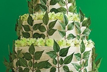 Rustic wedding | Vintage wedding | Eco Friendly wedding  / DIY wedding, rustic barn weddings, green eco friendly weddings, vintage weddings, country weddings and maybe even some vineyard weddings / by Shaadi Bazaar