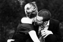 Engagement inspiration / All things love / by Wendy Moya