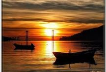 Celtic Galicia / by MenteSanas ----