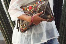 Style / by Katie Brinkley