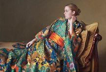 Beautiful Art / by Carmen @ The Decorating Diva, LLC