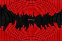 ♪•*•.♫.•*•♪ ♫ EarGasmic♫ Sounds♫ ♪•*•.♫.•*•♪ / Jazz, R & B ▂ ▄ ▅ ▇ █ ♪♫♥ ʍષઽi૮ IS MY LIFE ♥♪♫ █ ▇ ▆ ▄ ▂Hip-Hop   / by Monica Mitchell