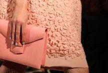 Fashion Inspiration / by E. Caroline Walters