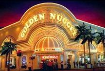 Casino Images / Casinos!  Fun & fabulous casino images. How lucky can you get! / by Barbara of RM