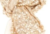 Fashion Style / by Melissa Hendricks