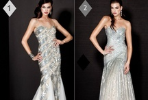 Jovani / Jovani is a leading name in the fashion world. Jovani dresses are known for their amazing quality and perfect fit. We will post here the top sells of Jovani 2012 / by Dress Empire