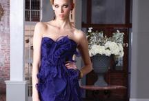 Purple Dresses / by Dress Empire