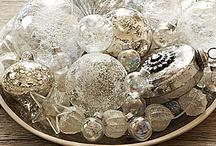 christmas / by Melissa Hendricks
