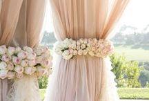 Wedding Ideas / by Aline Silva