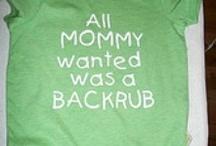 Baby Number 2!!!!! / by Ashley Eisenbeil