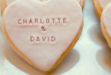 Wedding Ideas! / by Ms_Critique