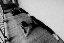 Speak With Your Body / by Alex Pierson