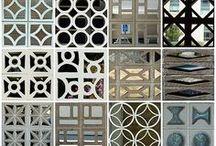 Architecture / by Adriana De Anda