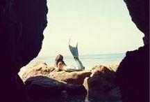 All things lovely.. / by Ariana Padilla