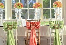 PARTY POSSIBILITIES / by Sybil Brun @ shelivesfree.com