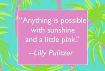 Pinkalicious / by Sybil Brun @ shelivesfree.com