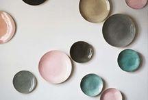 Home ideas / by Mathea Tanner